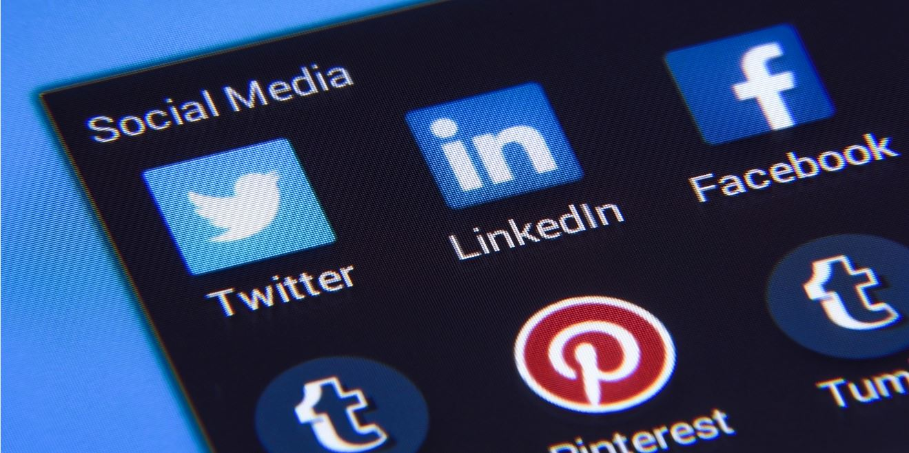 Social networks under pressure in Russia