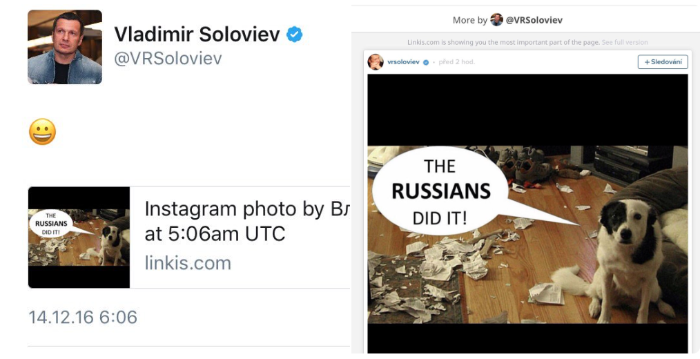 soloviov