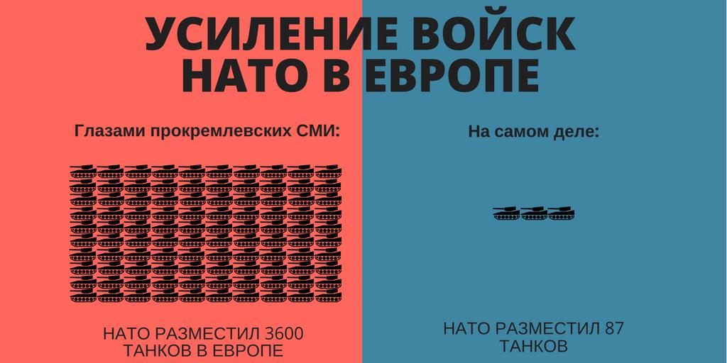 tanks_ru