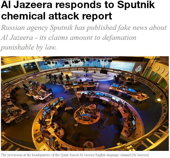 DR68aljazeera