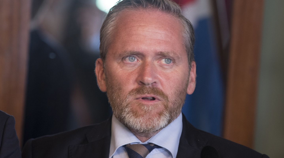Aftenposten: Falsk historie om dyresex i Danmark spres i russiske medier