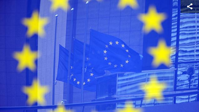 РИА Новости: Дипслужба ЕС запустила сайт для информационного противодействия России