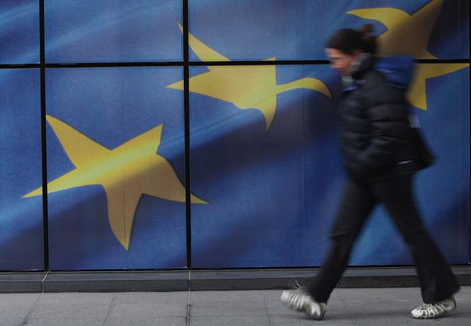 ТАСС: Евросоюз запустил новый сайт для информационного противодействия России