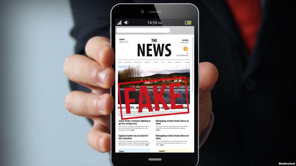 Крым.Реалии: Фейк российских новостей – «Норвежские дипломаты убедят Запад, что Крым – это Россия»