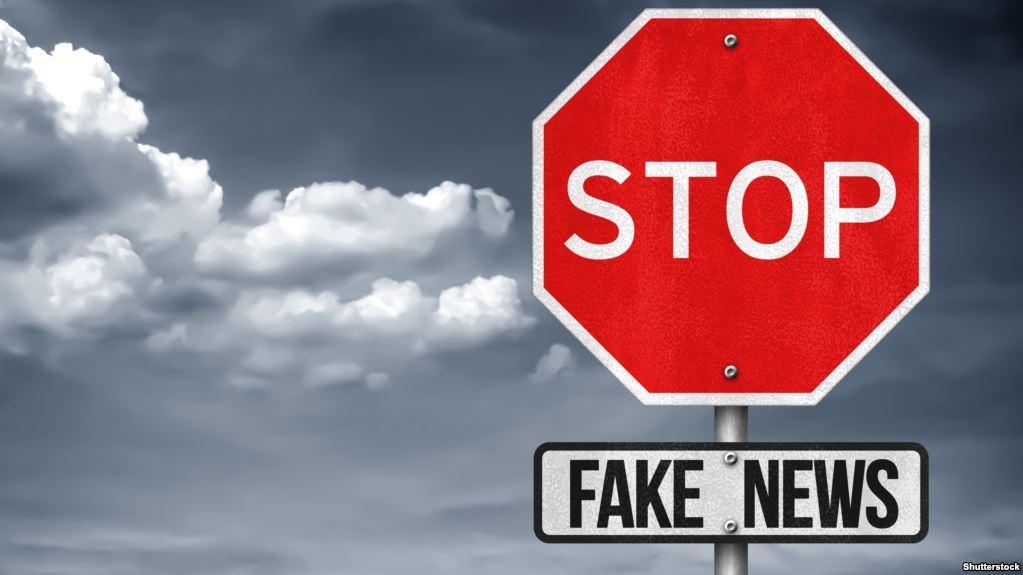 Крым. Реалии: Миллион на борьбу с пропагандой Кремля