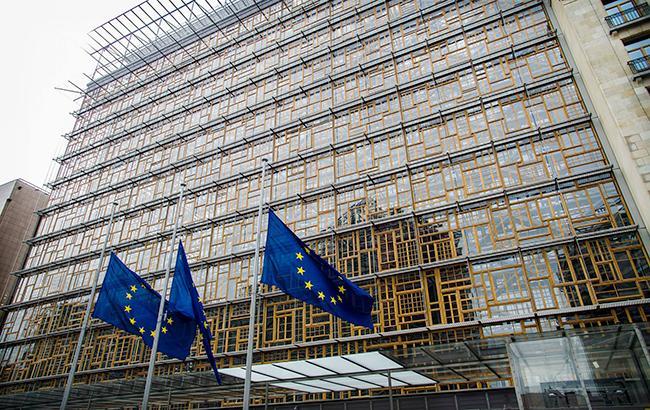 StopFake: Евросоюз выделит отдельный бюджет на борьбу с дезинформацией из РФ