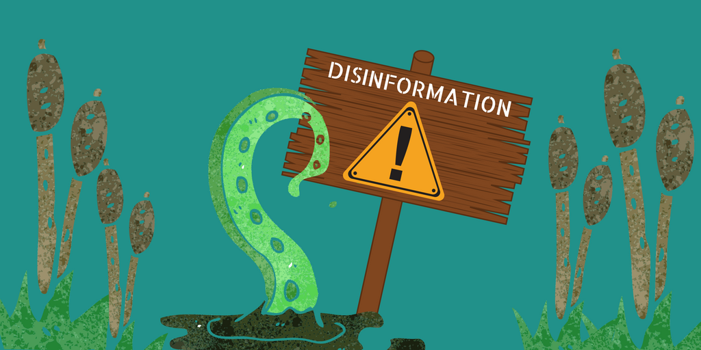 Skripal and the disinformation swamp