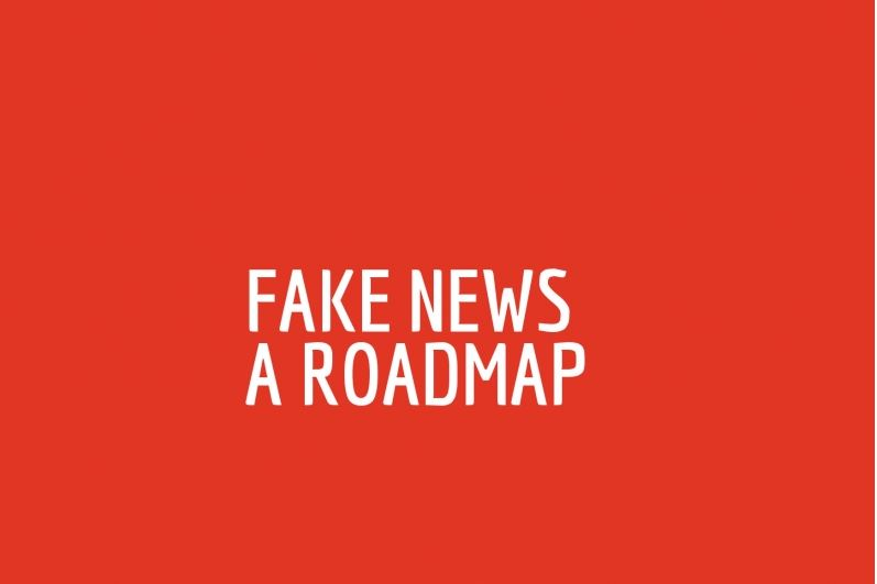 NATO Stratcom: Fake News. A Roadmap