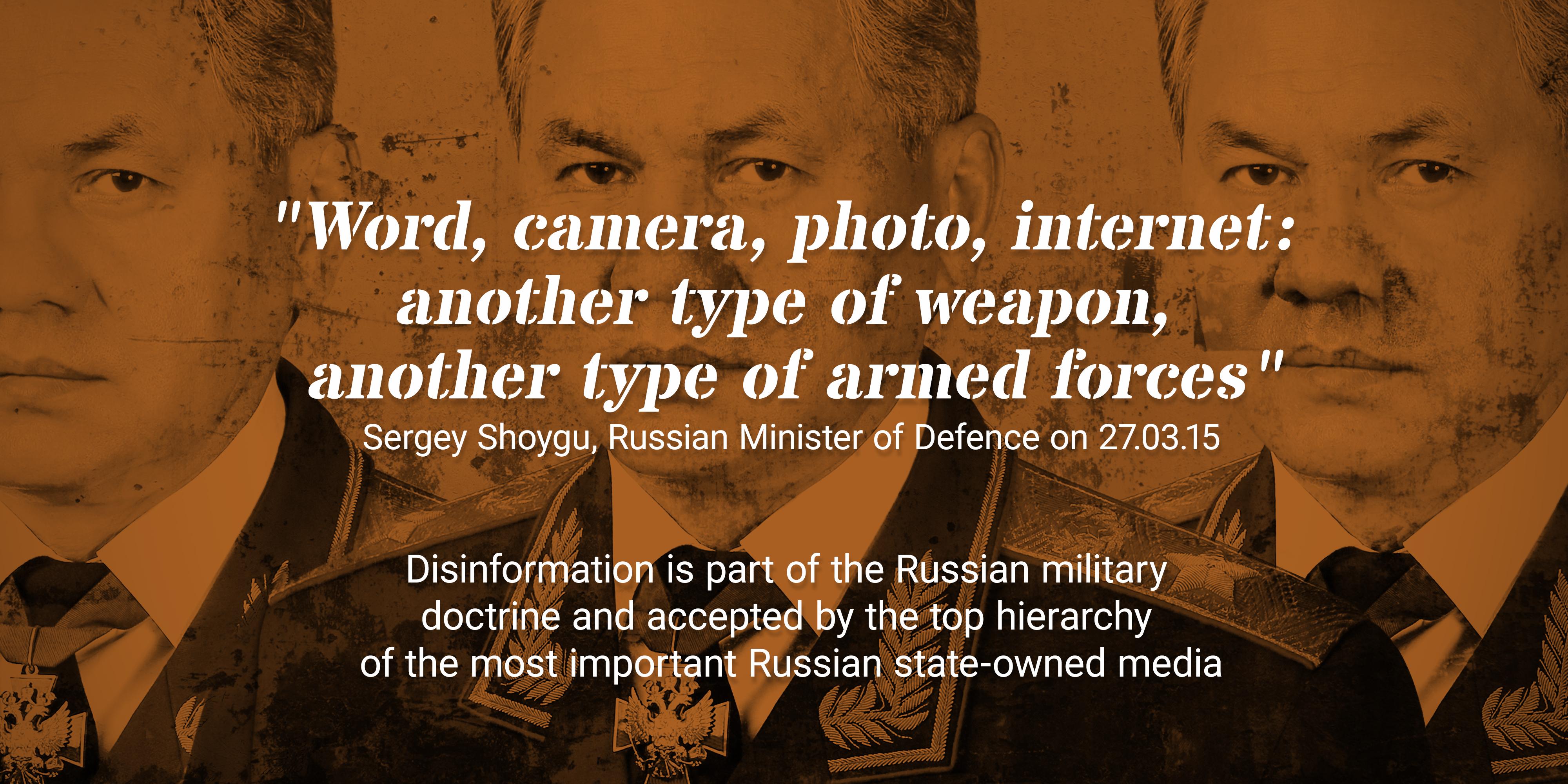 La propagande - Page 39 Commentary_2018_EUvsDesinfo_image4_FINAL