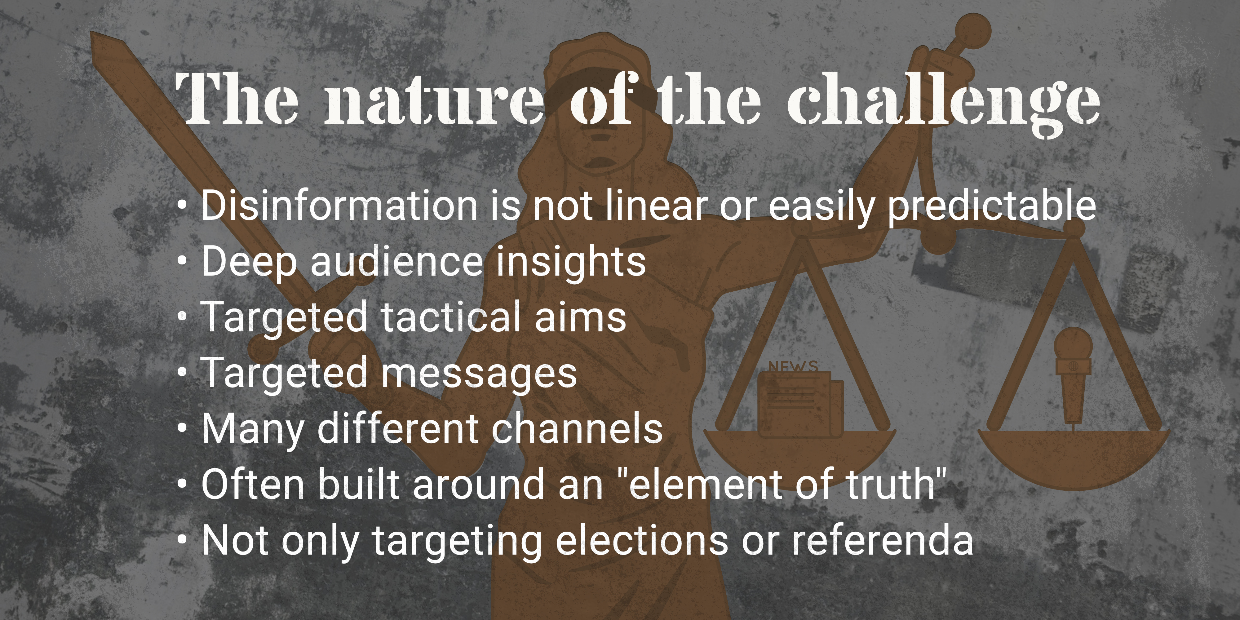 La propagande - Page 39 Commentary_2018_EUvsDesinfo_image5_FINAL