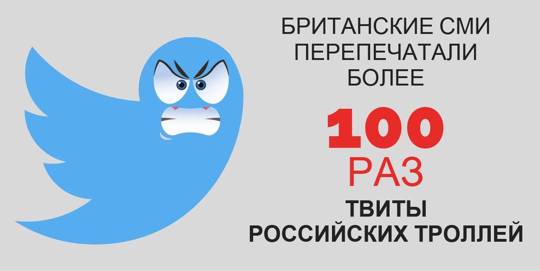 Цифра недели: 100