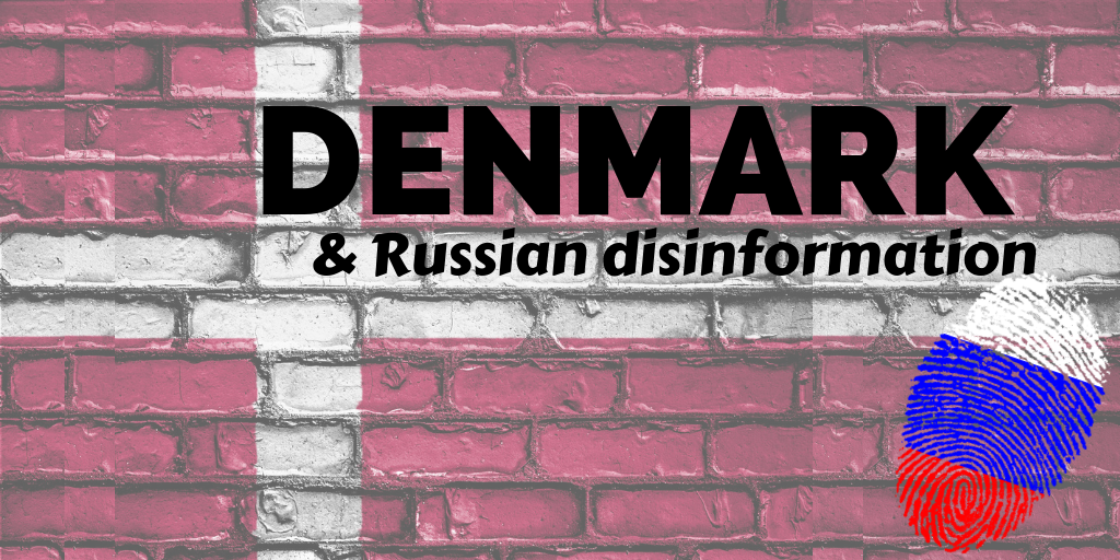 Denmark's Defence Against Disinformation