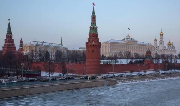 ANSA: Ucraina: task-force Ue, ondata disinformazione da Russia