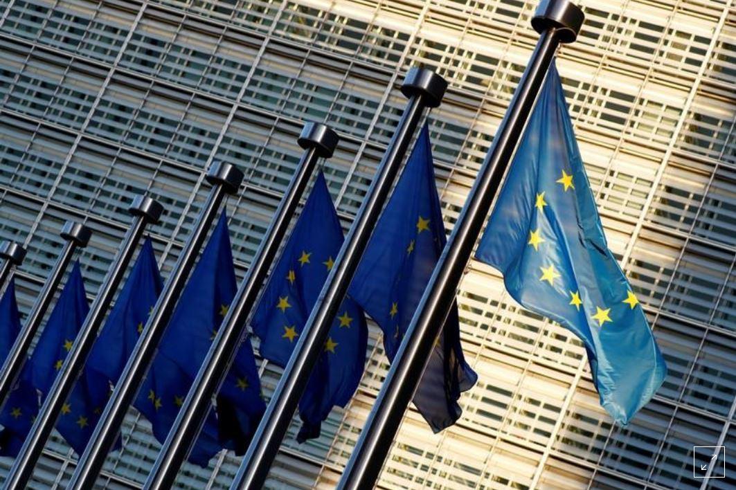 Reuters: EU-Kommission legt Aktionsplan gegen Desinformation vor