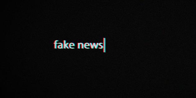 Huffington Post Italia: Disinformazione elettorale