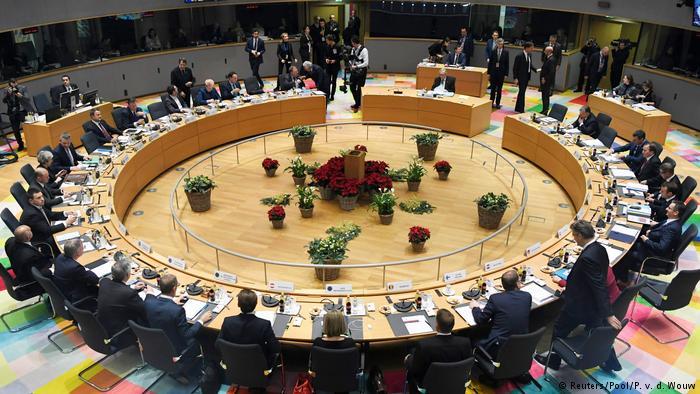 DW: EU weitet Kampf gegen russische Desinformation im Internet aus