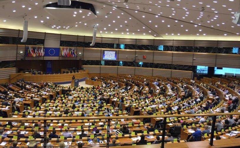 IlMetropolitano: Fake News. UE: Risoluzione contro intromissioni di Paesi terzi
