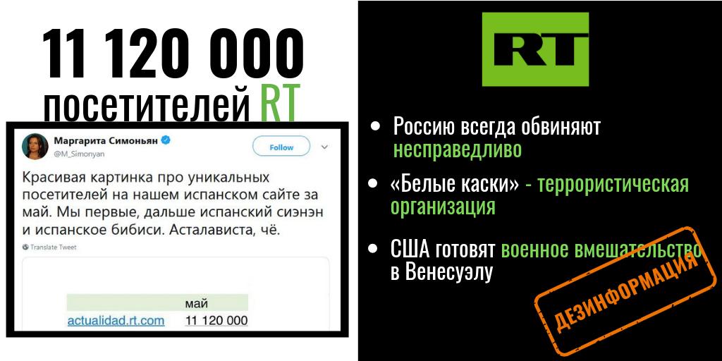 Цифра недели: 11 120 000