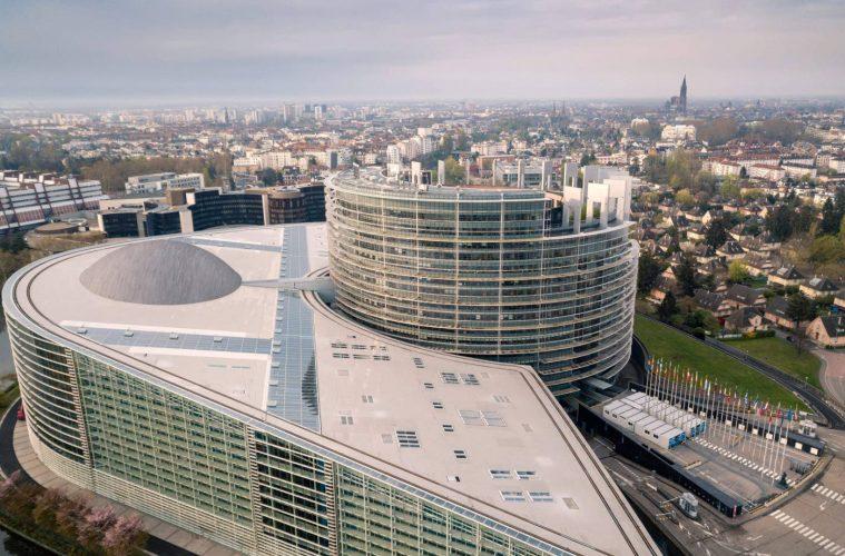 Kansan Uutiset: EU-vaaleissa varaudutaan ulkopuoliseen vaikuttamiseen