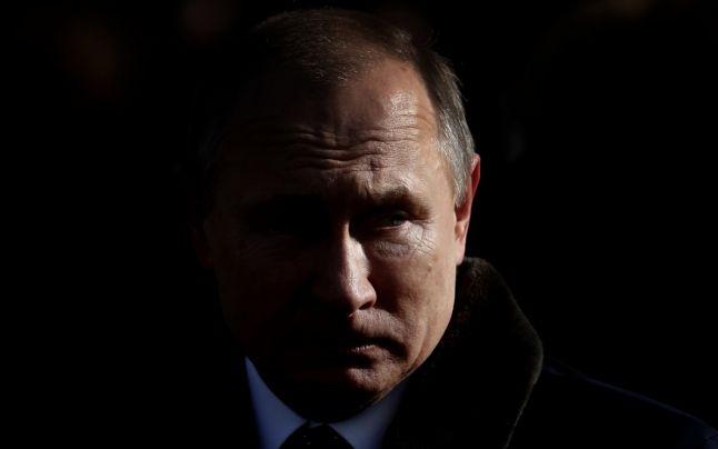 """Adevărul: """"Premiile Oscar"""" pentru ştiri false ale propagandei ruse. Cum a dezinformat Russia Today că oamenii din Venezuela n-ar fi înfometaţi în realitate"""