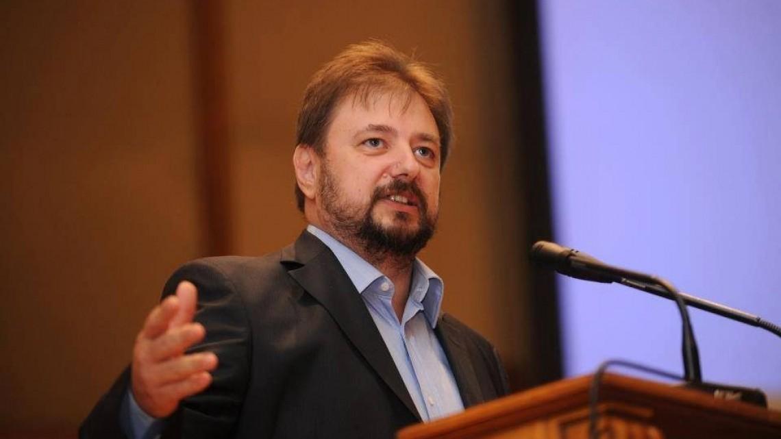 Euractiv: Cristian Pârvulescu: Suntem antrenați într-un nou tip de război: măsuri nemilitare contra proteste
