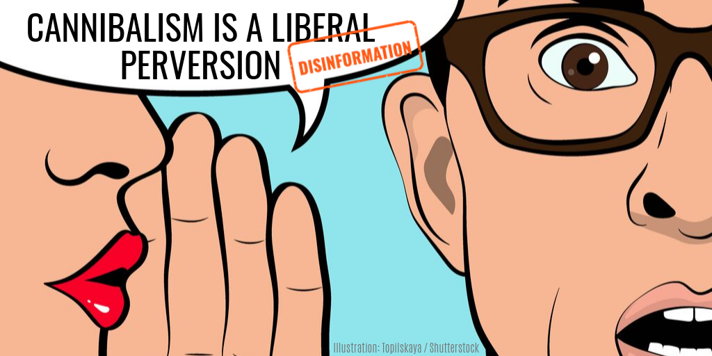 The Kremlin Über-Propagandist and the Beef against Liberalism