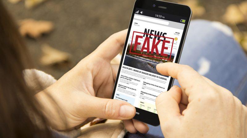 Euractiv: Une nouvelle génération de fake news déferle sur l'Europe
