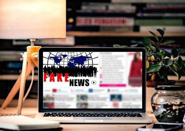 ANSA: Rete indiana con 265 siti per influenzare Ue con fake news