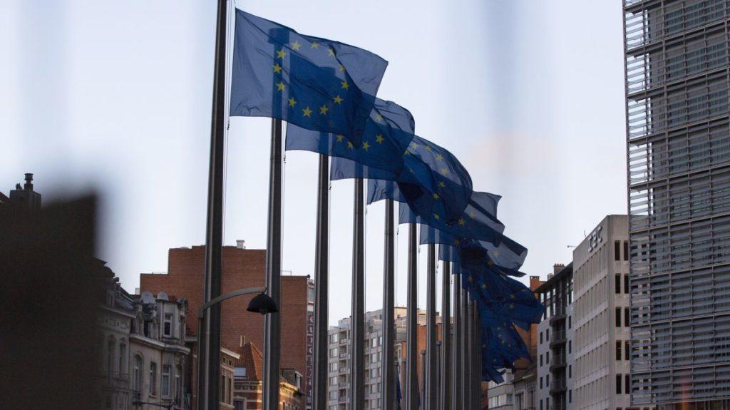 Seznam: Je důležité, že EU ukázala na Rusko, hrozba je ale i uvnitř, říká bruselský odborník na dezinformace