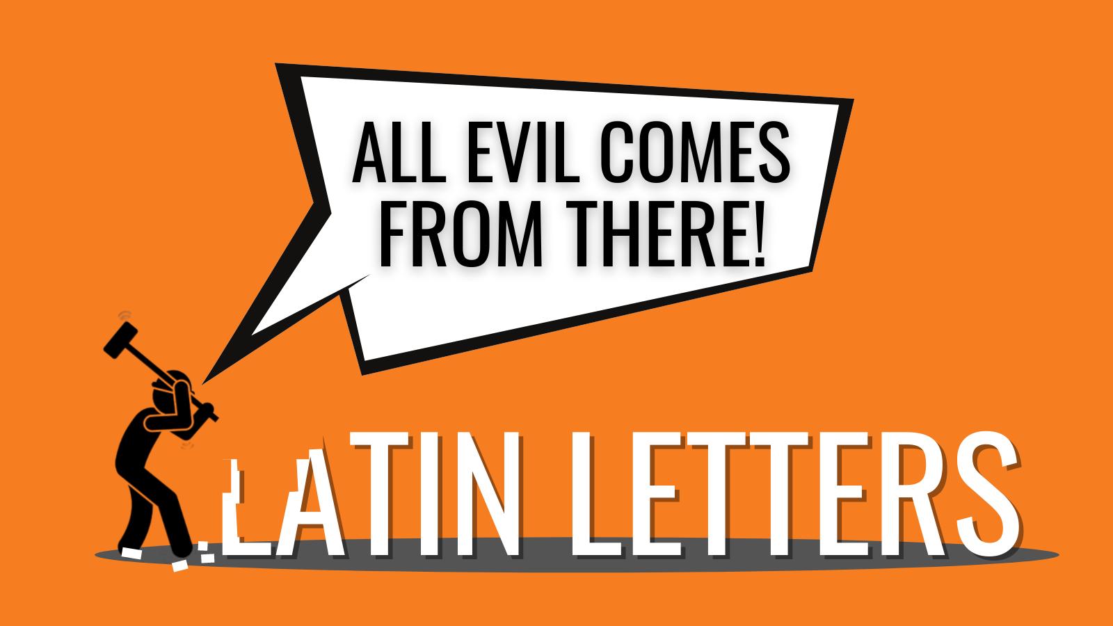 Obrazek posiada pusty atrybut alt; plik o nazwie Latin5.png