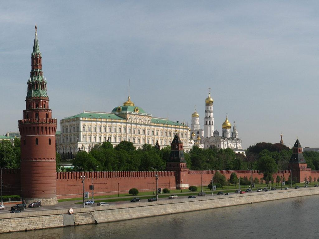 La Repubblica: Una valanga di fake news: così i media del Cremlino hanno tentato di influenzare le elezioni Usa
