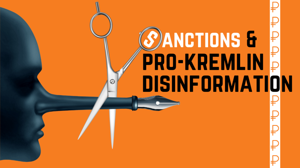 How to impose costs on perpetrators of disinformation?