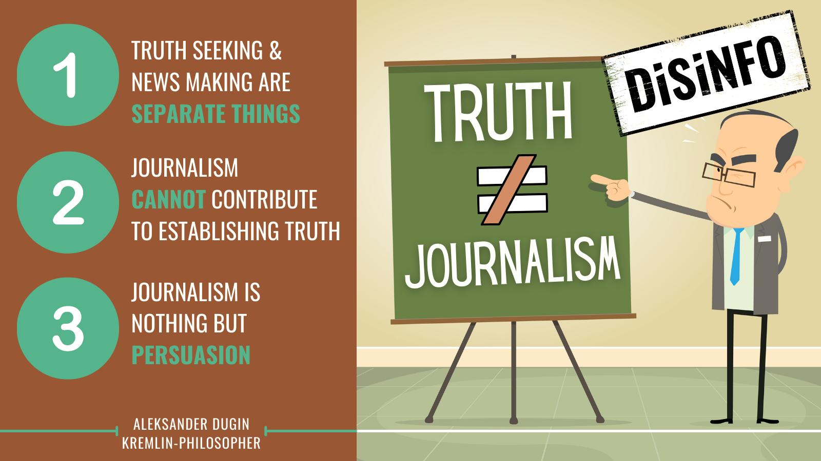 Obrazek posiada pusty atrybut alt; plik o nazwie dugin_plato_journalism_truth.png